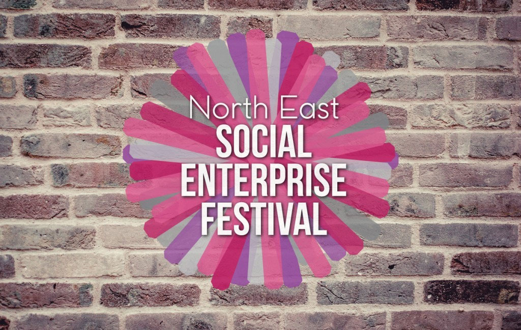 Festival for Social Enterprise