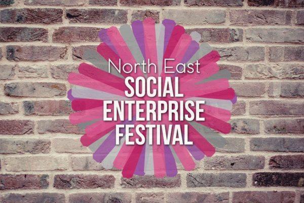 Social Enterprise Festival