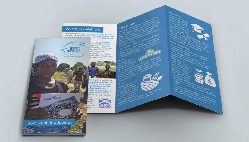 JTS-leaflet