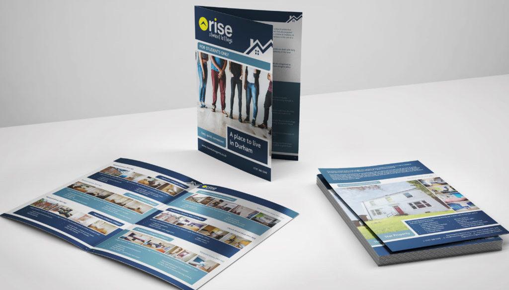 RISE-brochure