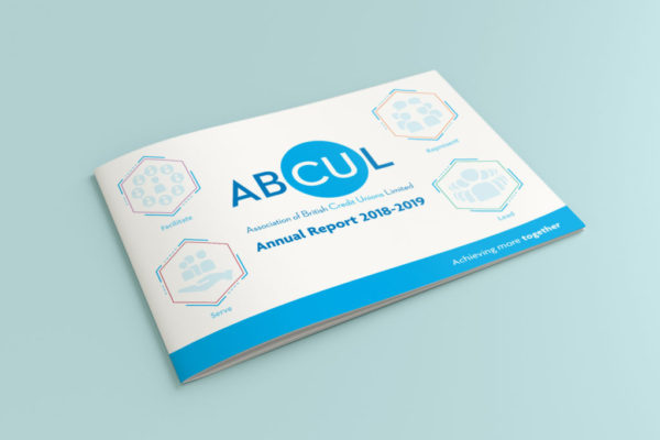 ABCUL_annualreportA5_Brochure001