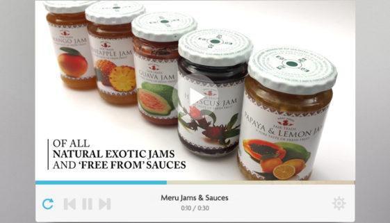 Meru_jams&sauces