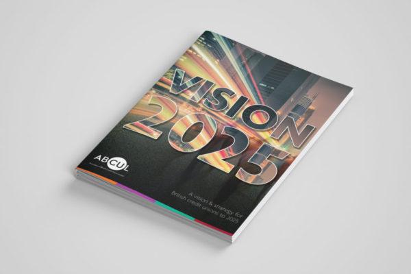 Vision2025_001